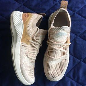 Timberland Flyroam Sneakers